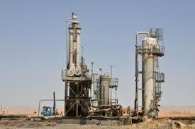 هل ستمر غيمة أزمة المشتقات النفطية في سوريا؟