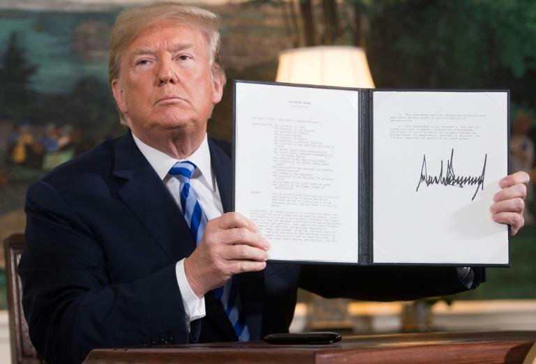 يديعوت أحرونوت: صفقة القرن، إيران، واتفاقات السلام.. العلاقات بين الولايات المتحدة وإسرائيل بعد الانتخابات