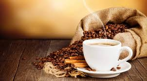 فوائد القهوة مع أخصائية التغذية نور الصبان