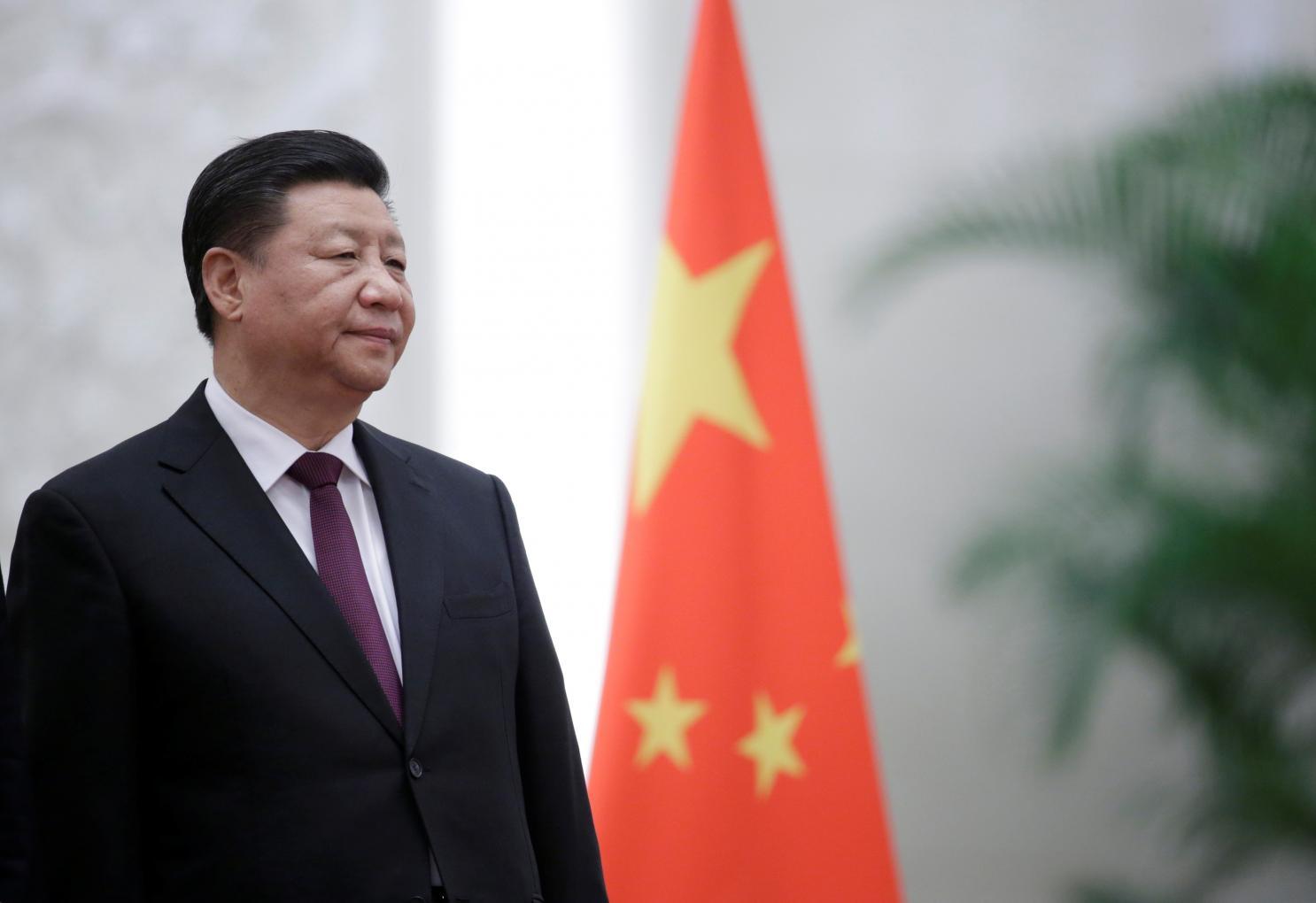 كيف عطّلت الصين المفاوضات الأميركية مع كوريا الشمالية