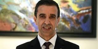 احتجاز رجل الأعمال الجزائري علي حداد
