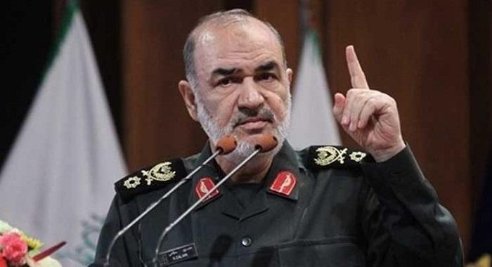 الحلف السوري – الإيراني: رسالة إلى إسرائيل والولايات المتحدة