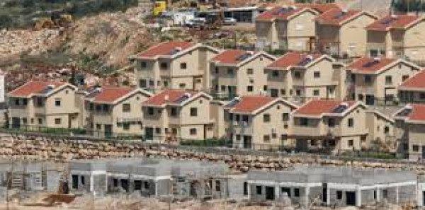 خطة اقتصادية اسرائيلية موازية للخطة الاميركية لتطوير المستوطنات وتوفير فرص عمل للفلسطينيين