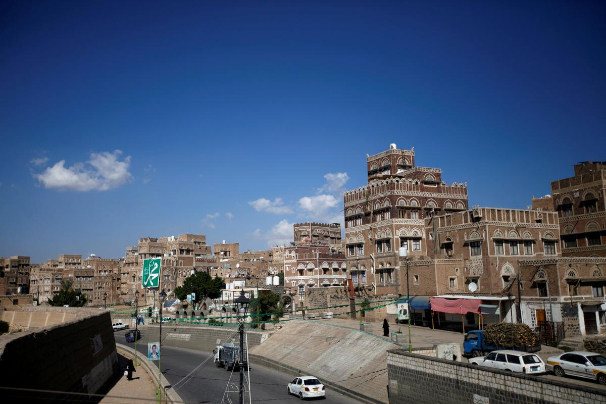 الإمارات تقلص وجودها العسكري في اليمن مع تزايد التوتر في الخليج