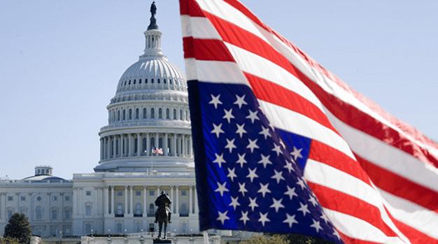 كيف يتم الإعلان عن الفائز في الانتخابات الرئاسية الأميركية؟