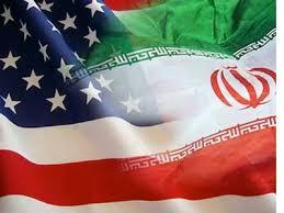 مباط عال: صراع محتدم بين إيران والولايات المتحدة على شروط المفاوضات المستقبلية