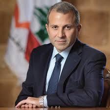 وزير خارجية لبنان: هناك من يفتعل المشاكل لإلهاء الفلسطينيين عن الخطر الأكبر الآتي