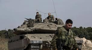 قائد الجبهة الداخلية: الجيش الإسرائيلي ليس مستعداً كما يجب  للحرب