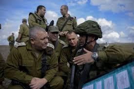 هل تهدد القيود المالية الخطة المتعددة السنوات الجديدة للجيش الإسرائيلي؟