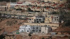 الاحتلال يخطط لهدم منازل في صور باهر وبناء مستوطنة جديدة