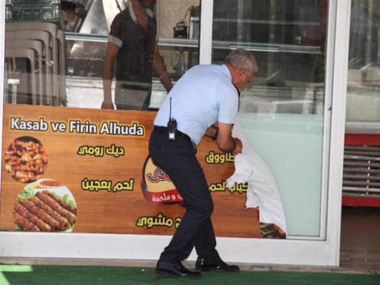 الغضب يشتعل في تركيا تجاه السوريين