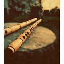 الموسيقى دم يتدفق في عروق الحياة ….انا الناي