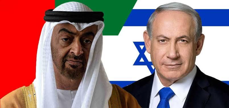 إسرائيل والخليج: تفاؤل حذر