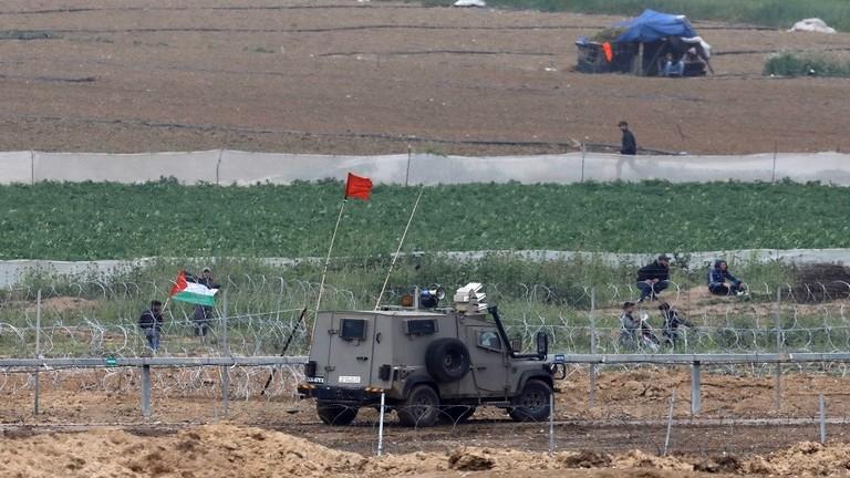 """تحقيق الجيش الإسرائيلي: إخفاقات عملية """"وحدة هيئة الأركان"""" في خان يونس"""