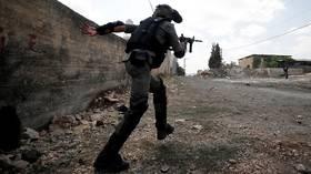 هآرتس : الجيش الإسرائيلي يرفض التعليق على التقارير التي تنسب إلى إسرائيل