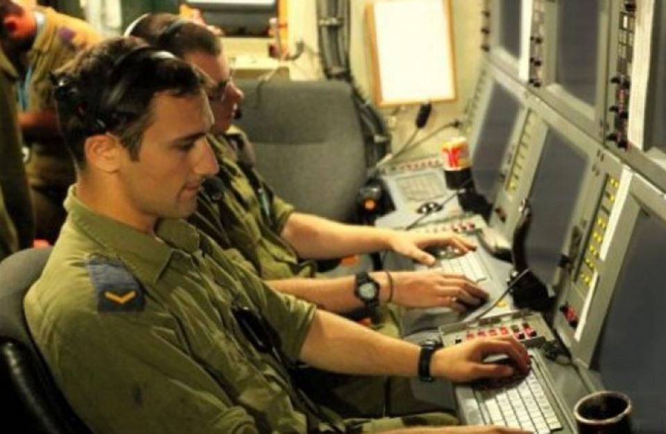 الشاباك: إيران حاولت تجنيد عملاء في إسرائيل