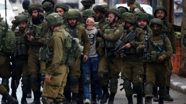 الأمم المتحدة: عدد الأولاد الفلسطينيين الذين قُتلوا وجُرحوا في العام الماضي هو الأكبر منذ سنة 2014
