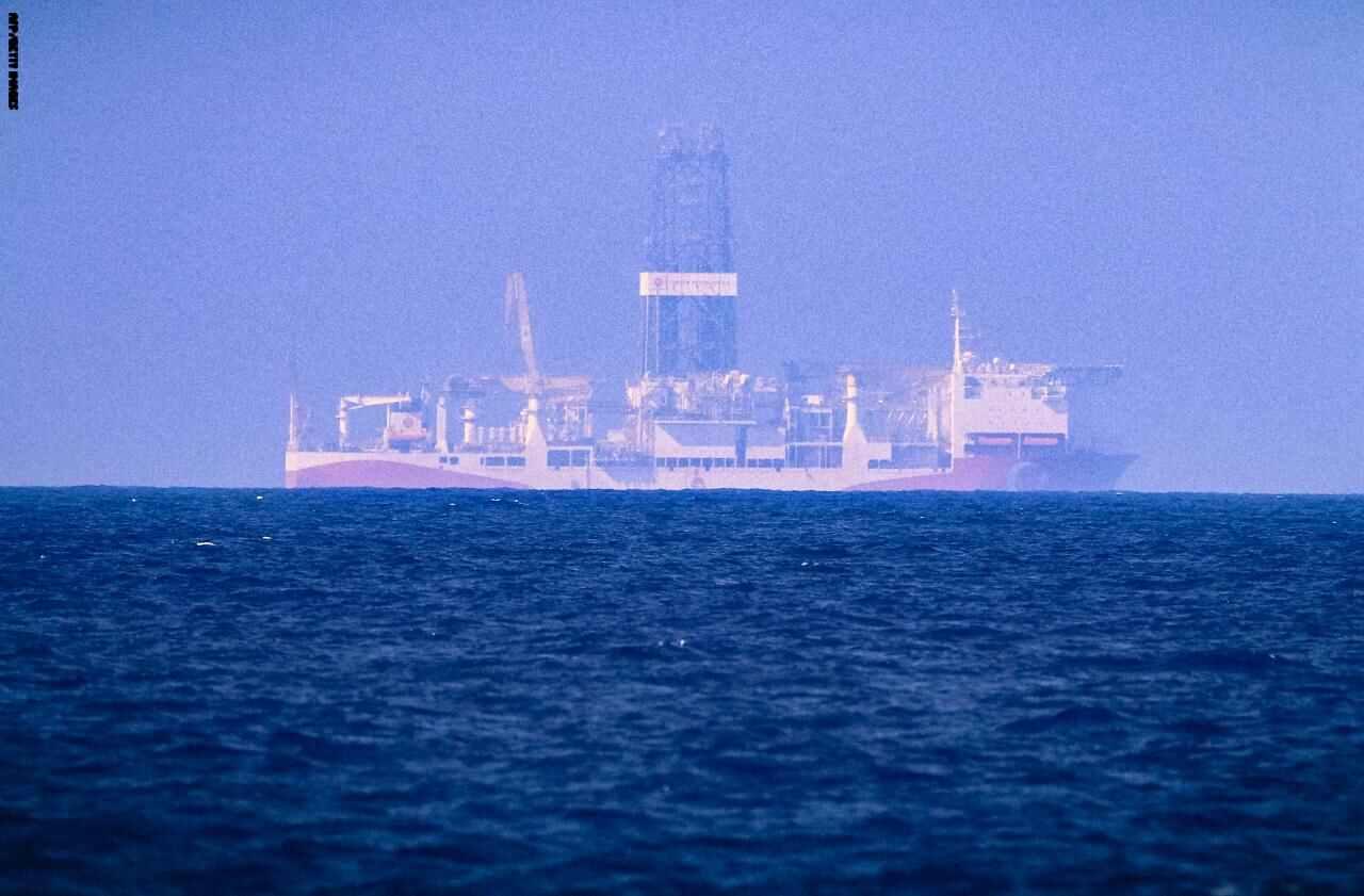 تركيا: استمرار التنقيب عن الغاز بالقرب من قبرص رغم العقوبات الأوروبية