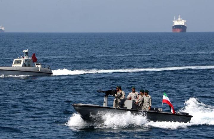 """تقدير إسرائيلي لـ""""سير إيران على الحافة"""" ودلالة هجوم العراق"""