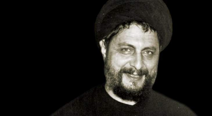 مذكرات توقيف غيابية بحق 10 ليبيين في ملف إخفاء الإمام الصدر