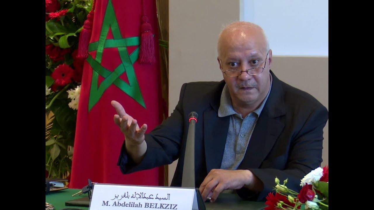 في أمراض العمل السياسيّ العربيّ
