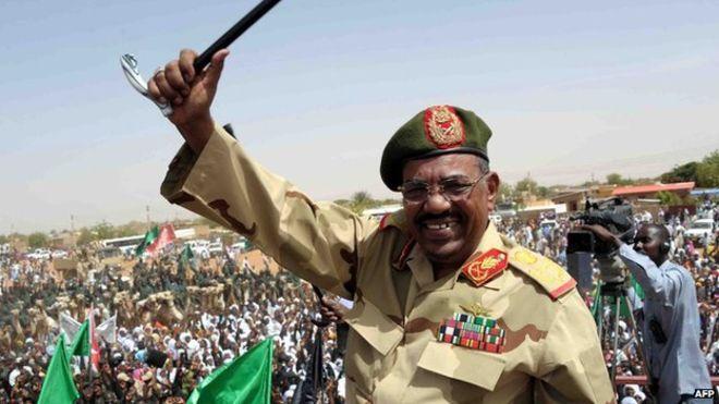 شباب النيل… والبحث عن سودان أفضل