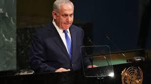 """نتنياهو: إسرائيل قد تتخذ خطوات أكثر صرامة ضد """"حماس"""""""