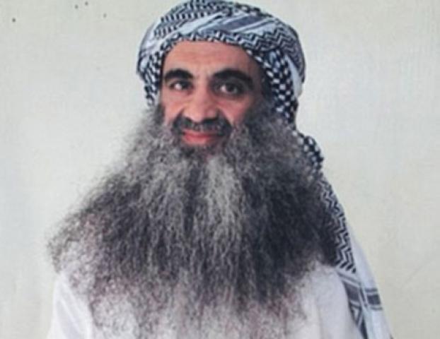 وول ستريت جورنال: شيخ محمد يعرض الشهادة ضد السعودية إذا لم يحكم عليه بالإعدام