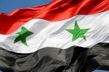 """رئيس عربي ينوي زيارة دمشق """"في أسرع وقت ممكن"""""""