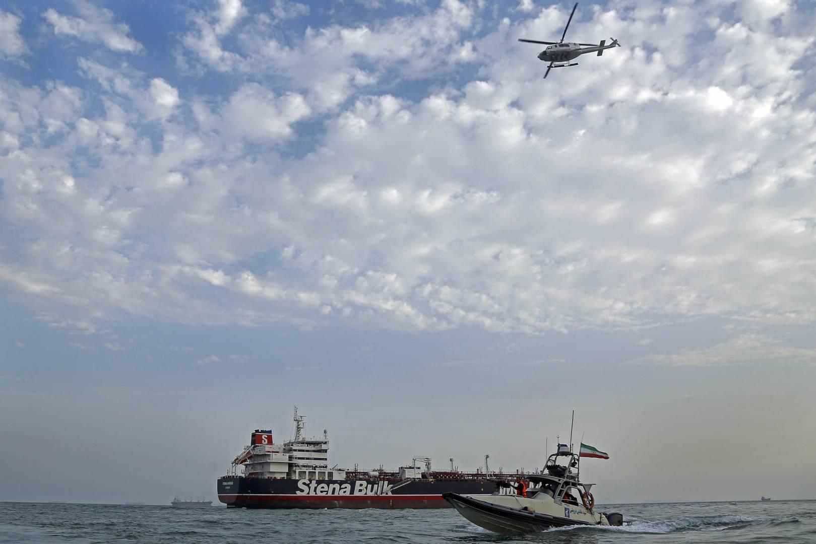 """يديعوت أحرونوت: الدافع وراء """"الخطاب الإيراني"""" لرئيس الأركان كوخافي"""