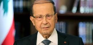 عون يتعهد برعاية الإصلاحات الاقتصادية والمالية