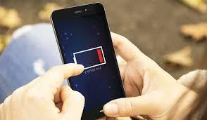 إليك العوامل التي تقتل بطارية هاتفك الذكي وكيفية تلافيها