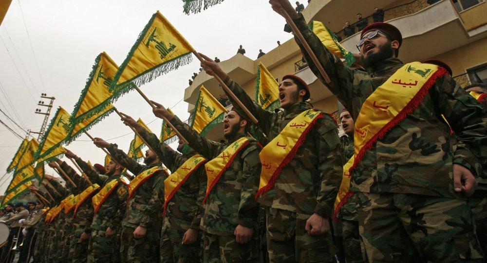 تخوفاً من رد حزب الله الجيش الإسرائيلي يقيّد حركة المركبات العسكرية