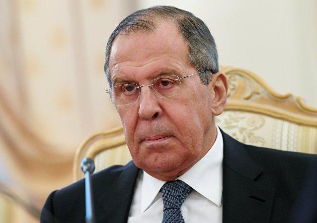 روسيا: هجوم الحكومة السورية في إدلب لا يخالف أي اتفاقات مع تركيا