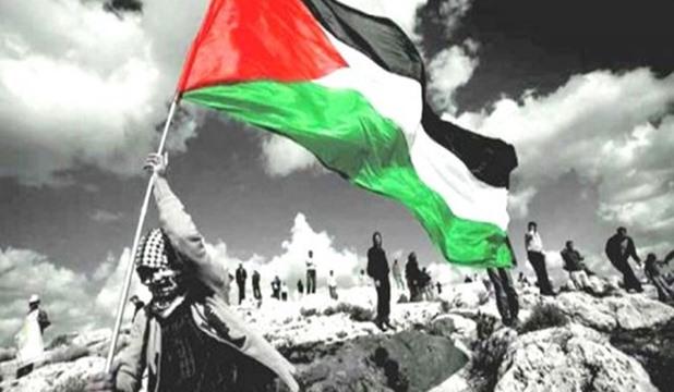 الفلسطينيون بين الرهان على الادارة الاميركية والانشغال بالانتخابات العامة