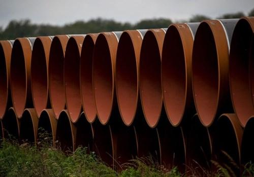 """بلومبرغ: السعودية تدرس شراء الغاز من """"إسرائيل"""" ونقل نفطها عبر إيلات"""