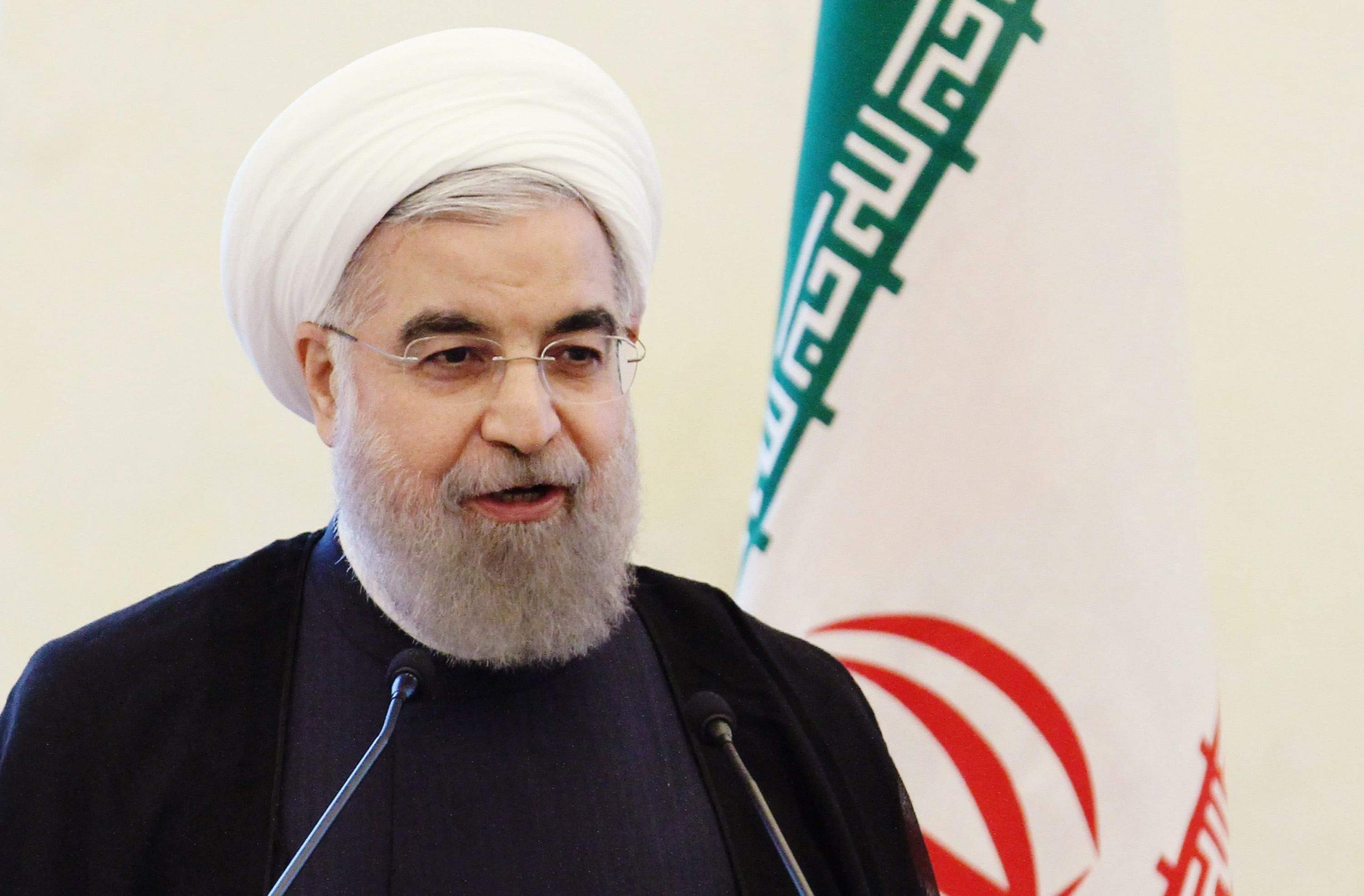 """نيويورك تايمز"""": هل أضحت المحادثات الإيرانية مع ترامب حتمية؟"""