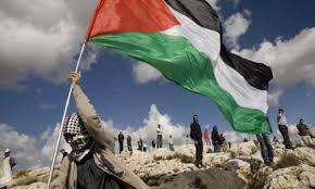 تيسير خالد: من ينصف الفلسطينيين ضحايا أميركا وإسرائيل