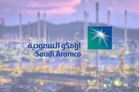 أرامكو تأمل في إصلاح الأضرار المتبقية على منشأتي النفط