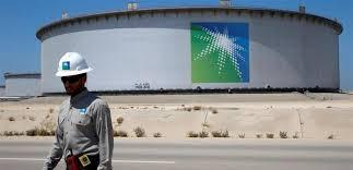 مباط عال: الهجوم على منشآت النفط في السعودية – ارتفاع درجة بمستوى الجرأة الإيرانية