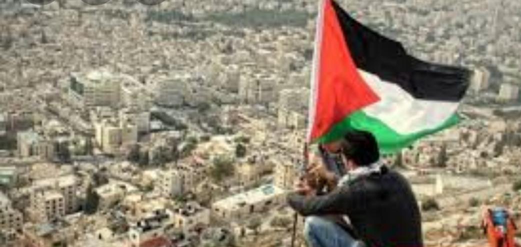 تيسير خالد : مبادرة الفصائل الفلسطينية الثمانية لطي صفحة الانقسام الاسود فرصة وطنية ثمينة
