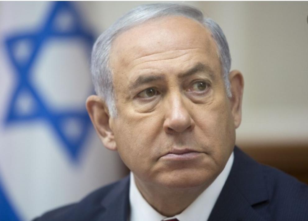 إسرائيل تجري انتخابات جديدة تحدد مستقبل نتنياهو