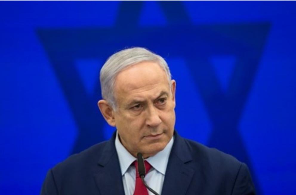 نتنياهو: التحالف والصداقة بين إسرائيل والولايات المتحدة أقوى من أي وقت مضى