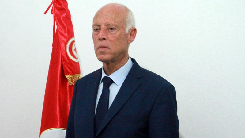 تونس تؤكد فوز قيس سعيد ونبيل القروي في الجولة الأولى من الانتخابات