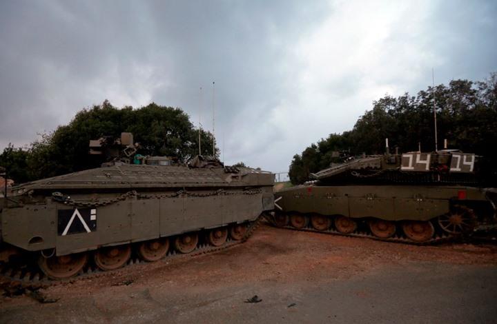 إسرائيل ترفع حالة التأهب.. وتغلق طرقا رئيسية في الشمال