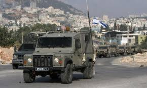 يديعوت أحرونوت: توبيخ ضابطين وعقد جلسات تأديبية لضابطين آخرين بسبب سلوكهم