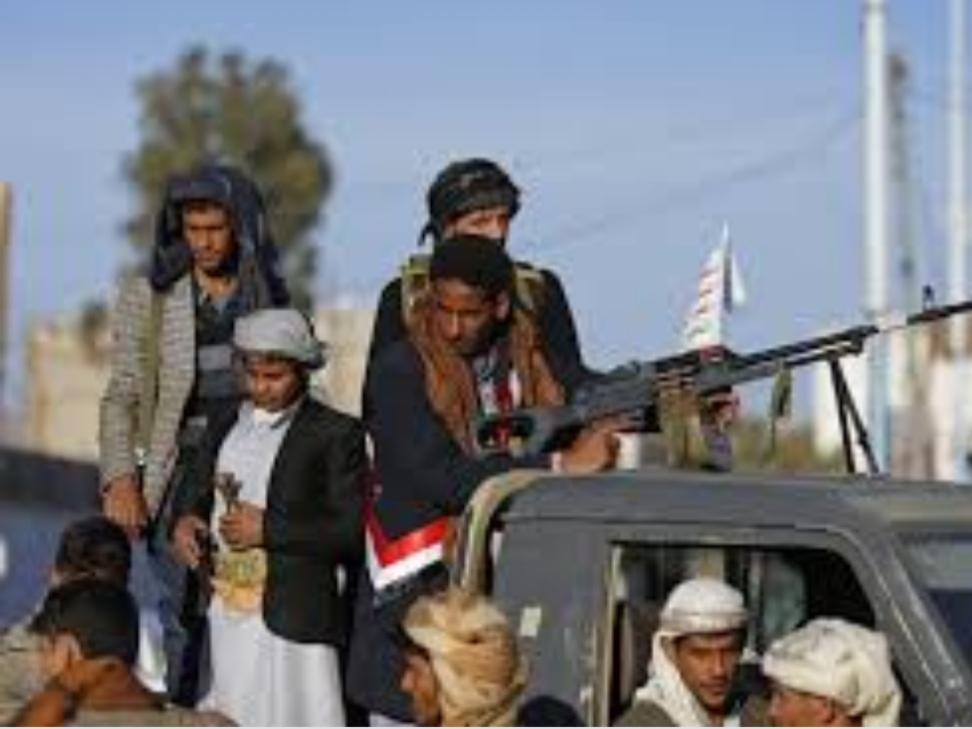 الحوثيون يعرضون على حكومة هادي صفقة جديدة لتبادل الأسرى