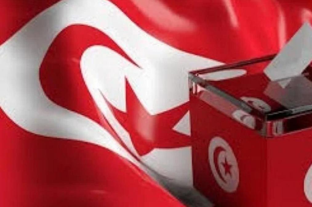 شركة لاستطلاعات الرأي تظهر فوزا كاسحا لقيس سعيد في انتخابات الرئاسة التونسية