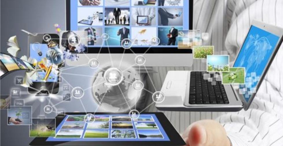 التكنولوجيا تُجهِز على العَمالة البشريّة