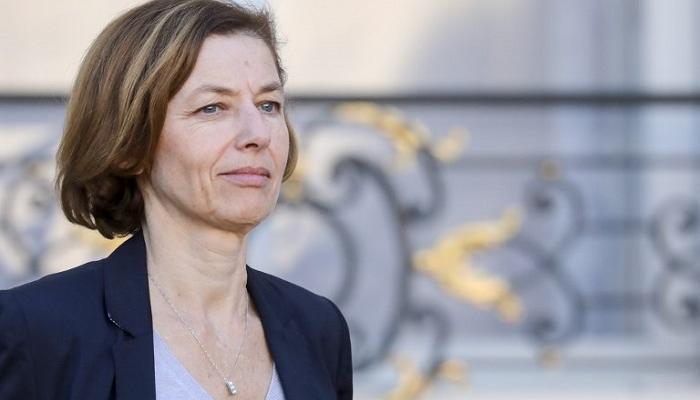 فرنسا تحذر أمريكا وتركيا من نهوض الدولة الإسلامية في سوريا مرة أخرى